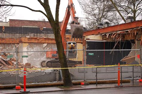 Light Rail Capitol Hill by Capitol Retrospective Two Months Of Carnage That Brought