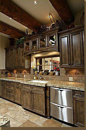 custom kitchen cabinets phoenix 17 best images about kitchen ideas on pinterest stove