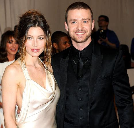 justin timberlake finally confirms wife jessica, is