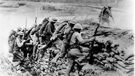World War at a hefty cost world war i made the u s a major