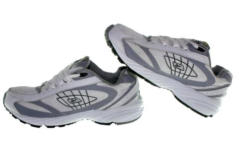 Reebok Running Abu No 42 gudang sepatu branded reebok dan mizuno sepatu running