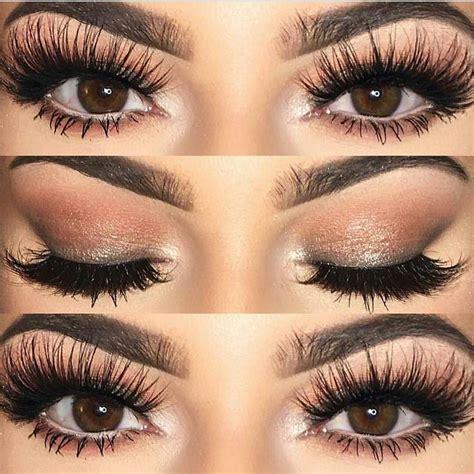 25  best ideas about Huda beauty makeup on Pinterest
