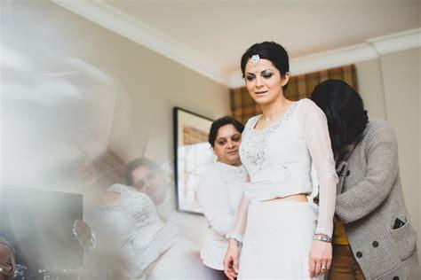 Dress Matt Jaguar Set Maryam Set woburn wedding photos walima of maryam azhar