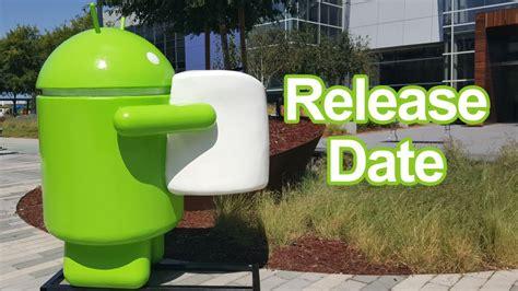 Samsung S6 Kelebihan Dan Kekurangan inilah kelebihan dan kekurangan android marshmallow 6 0 modifimu
