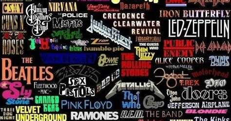 best live bands 7 legendary bands i wish i could ve seen live