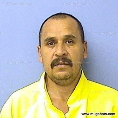 Sacramento County Criminal Record Sacramento Rosalez Mugshot Sacramento Rosalez Arrest Cook County Il