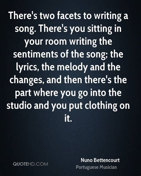 Sitting Up In Room Lyrics by Nuno Bettencourt Quotes Quotehd