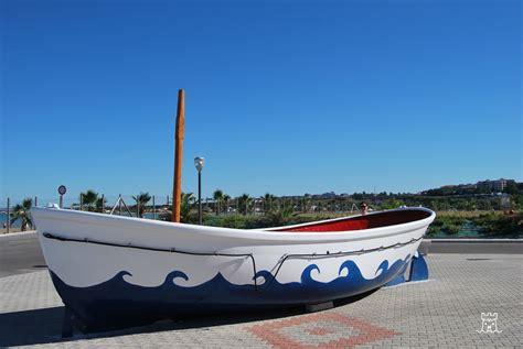 termoli porto porto turistico molise coast