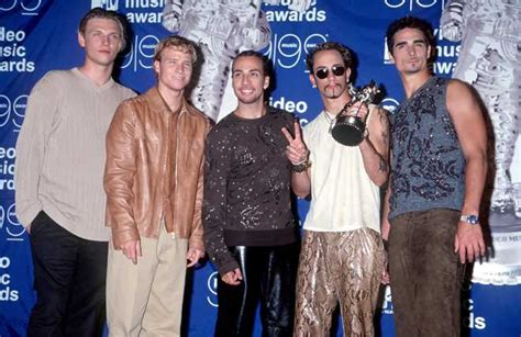 chad kroeger and 29 famous dudes who proudly rock frosted tips chad kroeger and 29 famous dudes who proudly rock frosted tips