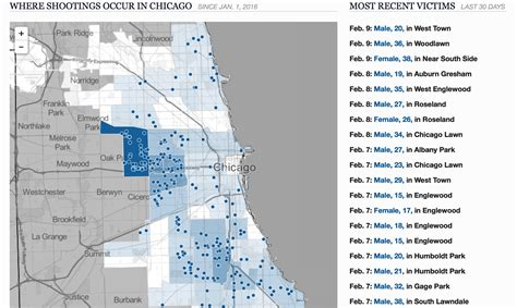 chicago map 2016 chicago crime map 2016 28 images prison culture 187