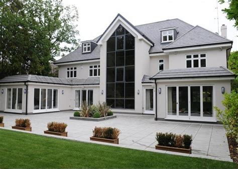 six bedroom house 6 bedroom house to rent in morton house coombe park