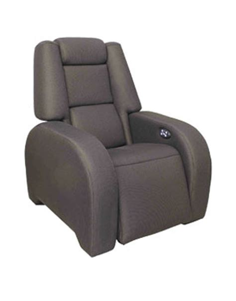 sofia the first recliner recliner movie theater sofia recliner