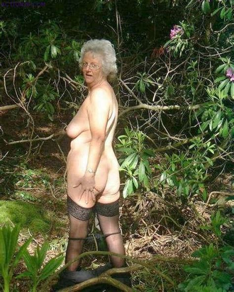 Granny Picture Mmiiixxx Smoder Granny Sex And Mature Sex Forum