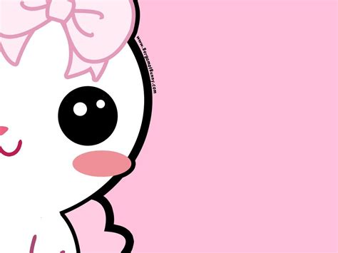 korean tumblr themes free cute bunny backgrounds wallpaper cave