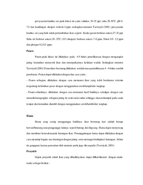 Siang Kualitas 1kg tugas paper
