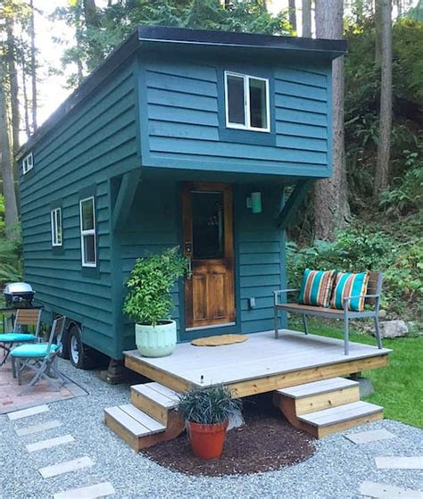 tiny house builders washington state small homes in washington state 28 images tiny houses for sale in washington state