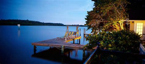 cottages in the florida turtle resort inn beachfront hotels in sarasota fl