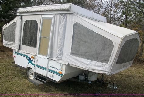 starcraft pop up cer awning jayco pop up cer awning 28 images tent trailer awning