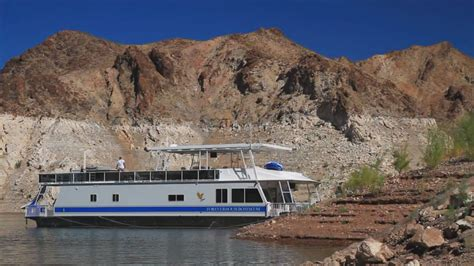 house boat lake mead lake mead houseboat adventure youtube