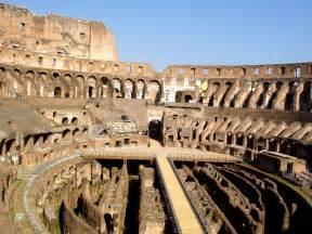 colosseum rome art drag 233 e culture art blog