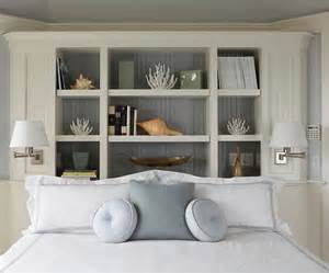 Modern furniture 2014 smart storage solutions for small bedrooms