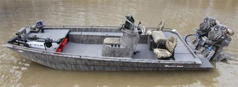 gator tail boats for sale in iowa research 2015 gator tail gtb 2072 on iboats
