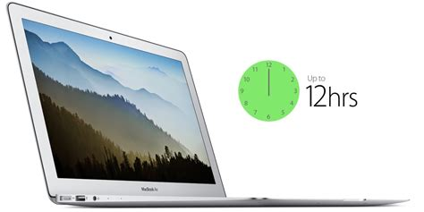 best apple desktop computer apple desktop and laptop buying guide best buy canada