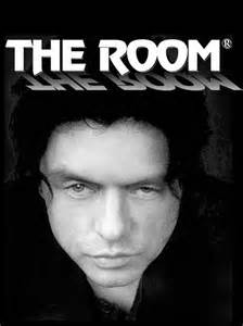 The Room 2003 The Room 2003 Rotten Tomatoes