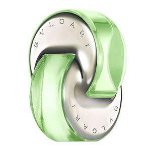 Eternal Perfume Green 50ml perfume 4u perfume fragrance uk bvlgari omnia