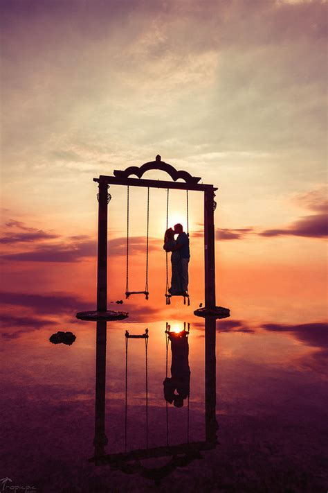 sunset swings prices sunset view on bali swing bali indonesia tropicpic