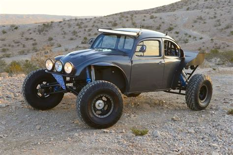 baja buggy 4x4 baja bug offroad 4x4 custom volkswagon v w wallpaper