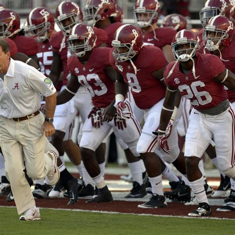 10 bold predictions for boxing in 2015 bleacher report 10 bold predictions for the sec on 2015 college football