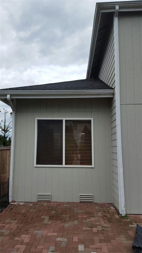 siding exterior siding house siding lake house