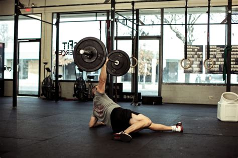 best crossfit the best crossfit workouts and top crossfit wod list