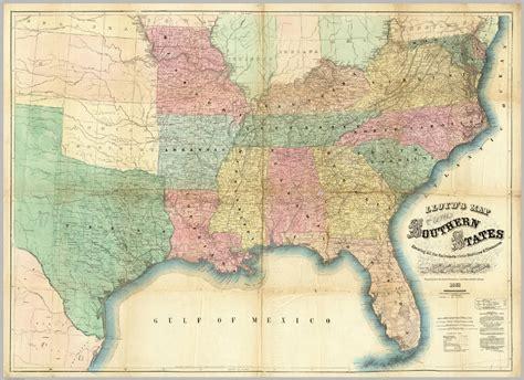 map of southern states welches image hat southern states bewertungen nachrichten such trends erfahrungsberichte