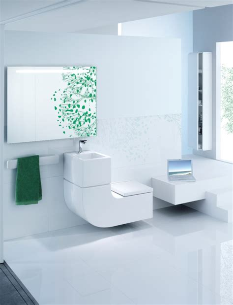 Tiny House Bathtub Toilet Sink Combo Ideas That Help You Stay Green