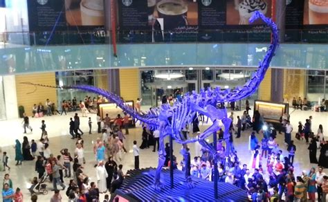 How To Make Candy dinosaur in dubai mall youtube