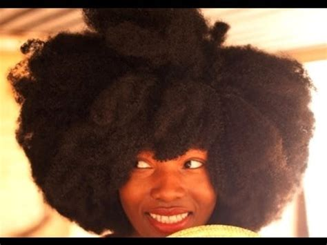 i want to see some natural hairstyles 4c natural hair do you hate your 4c hair hair
