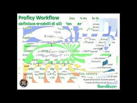 proficy workflow proficy workflow 28 images proficy workflow na bazie