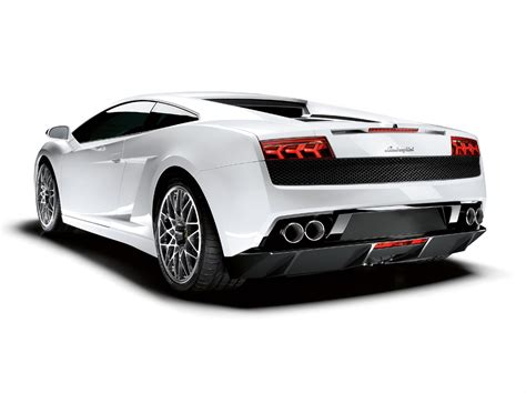 european sports cars   HD Cool Cars Wallpapers