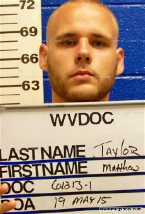 Raleigh County Wv Records Matthew P Mugshot Matthew P Arrest Raleigh County Wv