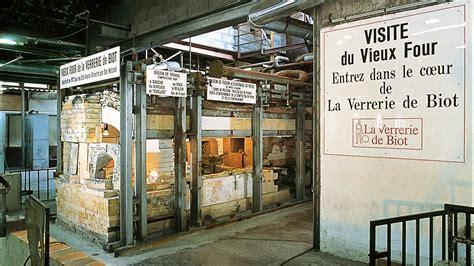 Office De Tourisme Biot by Les Mus 233 Es Biot Tourisme