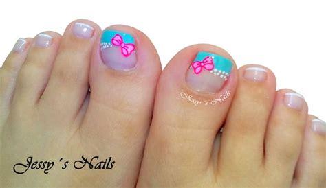 imagenes de uñas decoradas sencillas para los pies u 241 as con mo 241 os nailart pies mo 241 os u 241 as pinterest