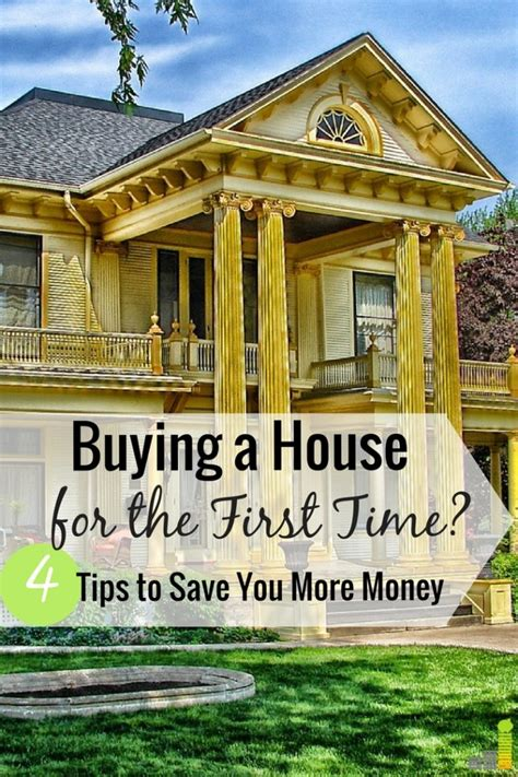 buying a house for the first time with bad credit the true cost of buying a house frugal rules