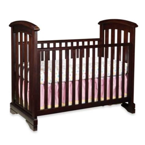 Westwood Design Waverly Convertible Crib by Buy Westwood Design Cribs From Bed Bath Beyond