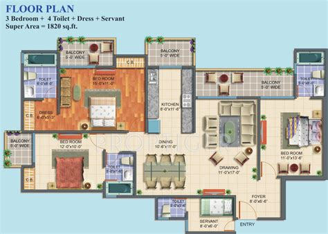 house amenities maxblis white house ii in sector 75 noida price