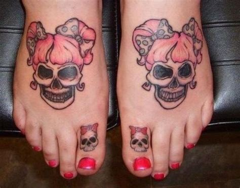 small simple girly tattoos simple girly skull tattoos www pixshark images