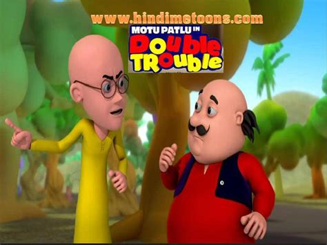 motu patlu 2018 video download in hindi wapking