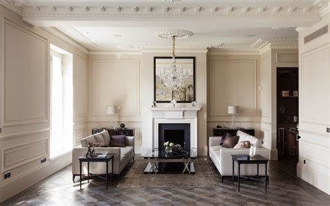 living room moulding designer sos crown molding 3a design studio