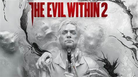 libro the evil within 2 the evil within 2 game ps4 playstation
